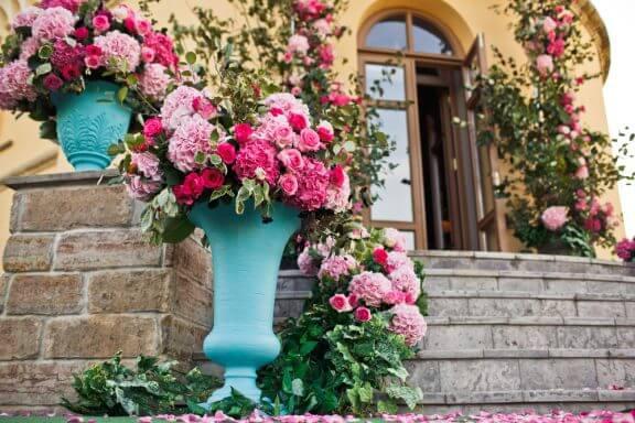 완벽한 장미를 위한 장미 덤불 관리 방법