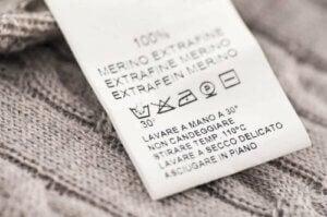 유틸리티 룸: 빼놓을 수 없는 공간: 세탁 팁 공개