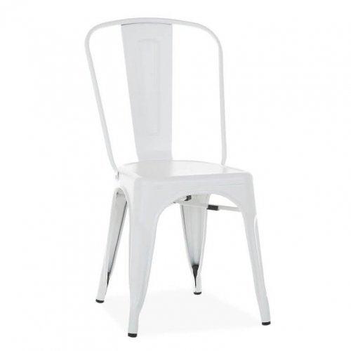 의자를 톨릭스