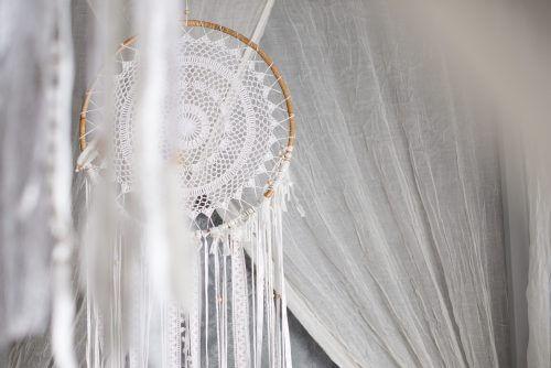 코바늘 뜨개질로 홈 데코를 하는 5가지 방법 01