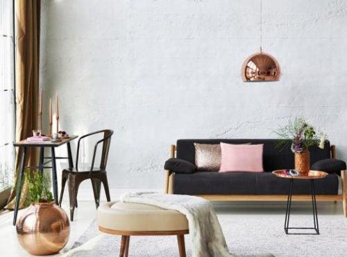 집에 활기를 되찾아 주는 7가지 독창적인 아이디어
