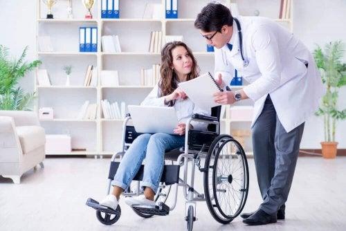 의료 센터를 어떻게 설계할 수 있을까?
