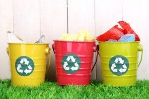 가정용 쓰레기-5