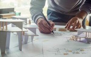 사무실을 위해 필요한 것들: 완벽한 환경을 위한 조언 -2