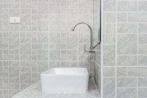 욕실 배선-3
