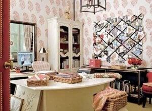 알레산드라 브랑카의 다채로운 세계