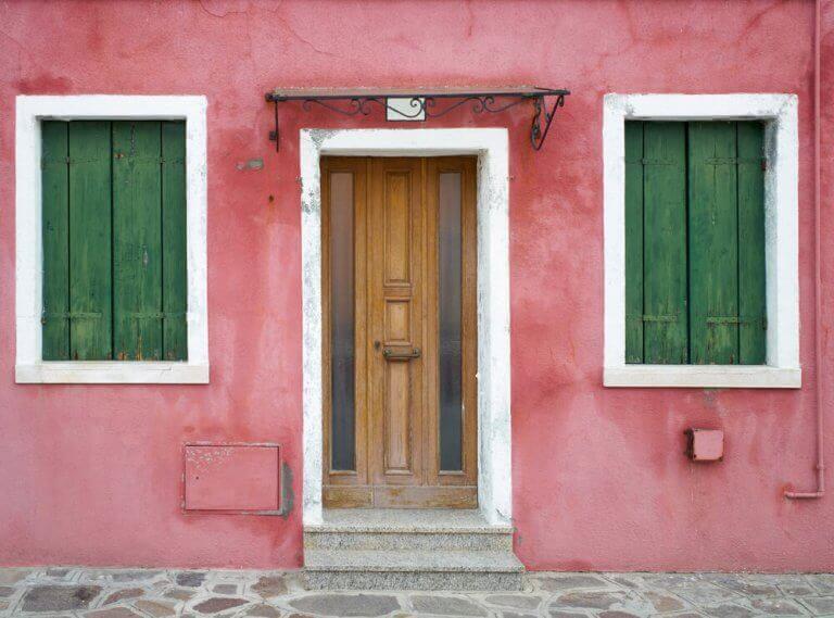 집을 방수 처리하는 3가지 방법