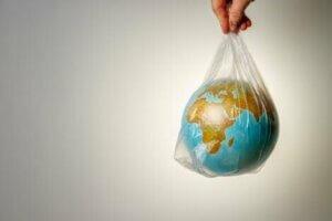 지속가능한 플라스틱이란 무엇인가?