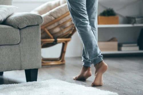 내 집에 알맞는 '완벽한 목제 바닥'을 선택하는 법
