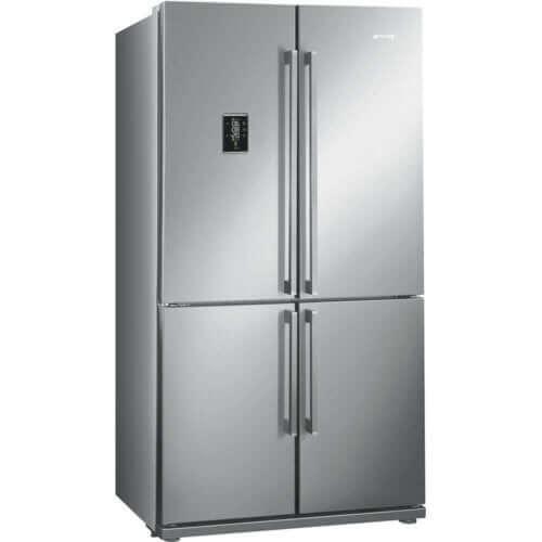 냉장고 이미지