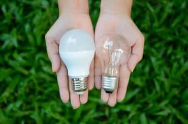 전기세를 줄이는 효과적인 방법: 무엇이 있을까?