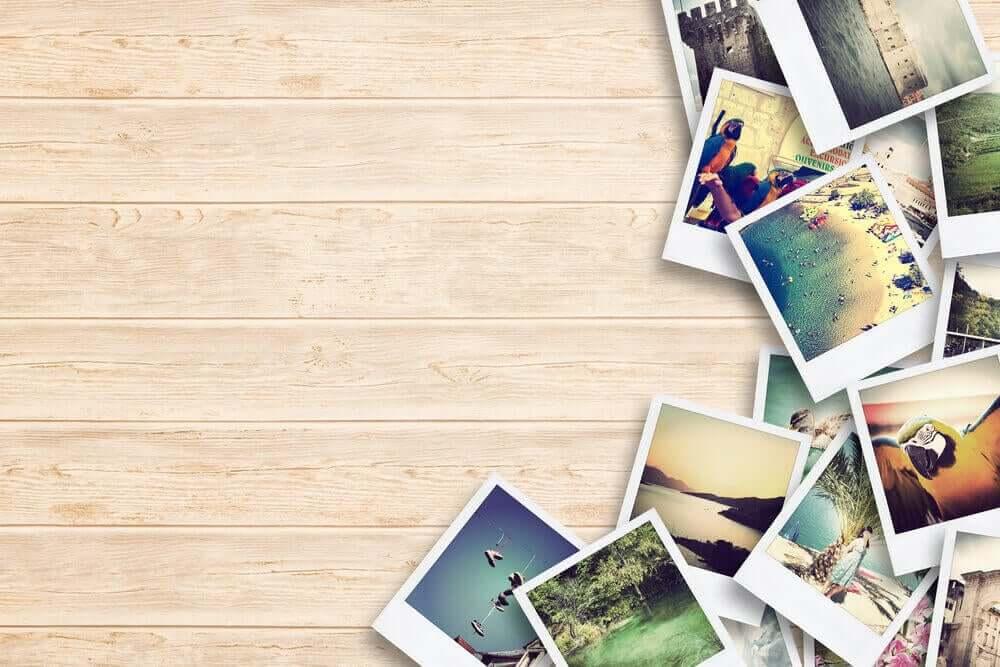 여행을 좋아하는 이들을 위한 인테리어: 사진