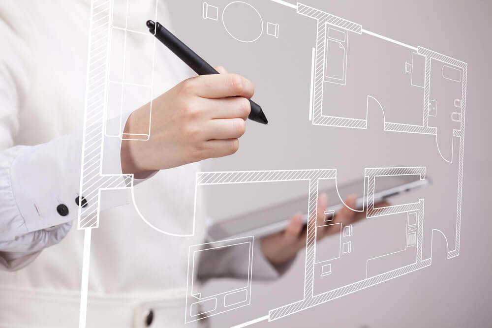 똑똑한 설계로 공간 효율성을 극대화하기: 설계