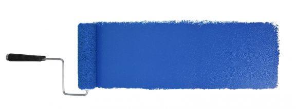 6 suggesties om de kleuren voor je muren te kiezen