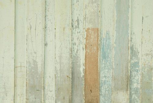 Waarom zou je hout gebruiken voor zowel je vloeren als je muren
