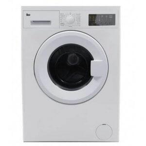 Teka wasmachines zijn van kwaliteit en voor ieder budget