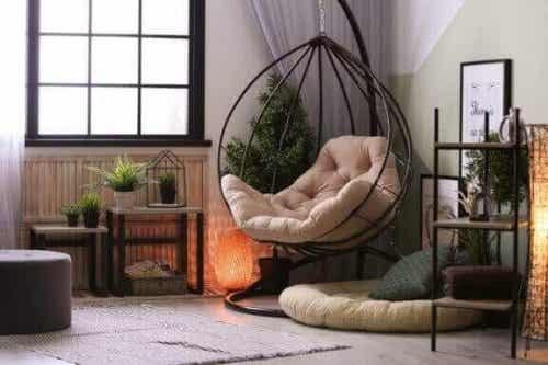 Must-have decoratieve woonaccessoires