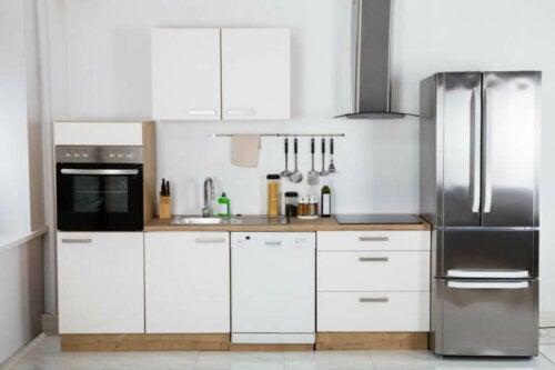 Lees meer over de beste koelkasten op de markt
