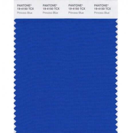 Koninklijk blauw