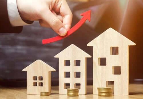 Weet je hoe je waarde aan je huis kunt toevoegen?