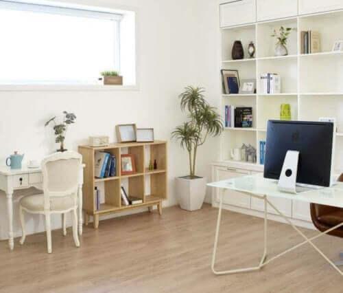 6 tijdloze art-deco trends voor in je huis