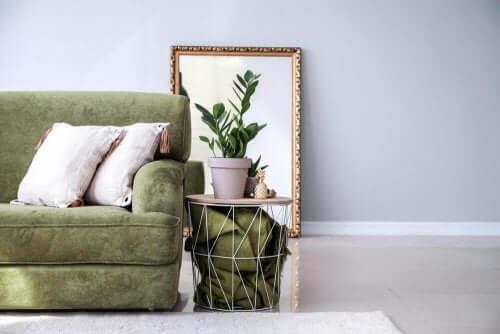 7 regels voor het decoreren van je huis