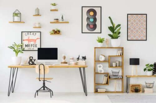 Alles over houten planken - ontwerpen en formaten