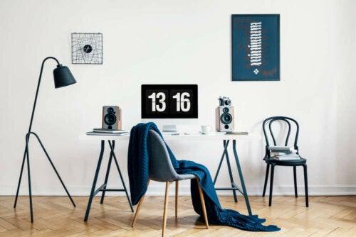 PC-speakers van kwaliteit: de beste merken