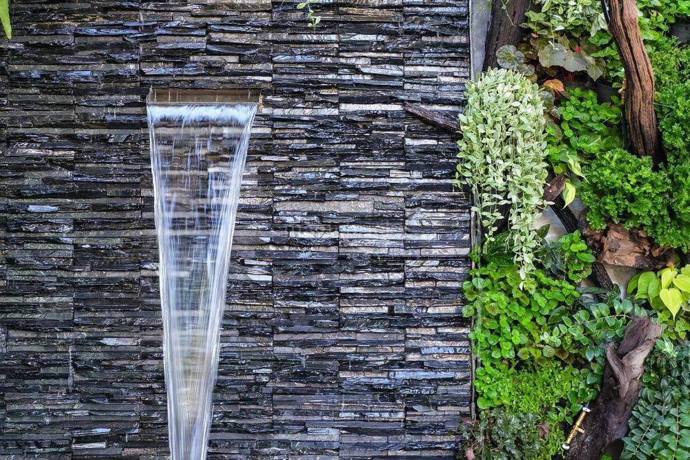 Sierwatervallen voor je huis