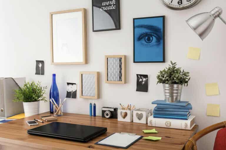 Yamazaki - de perfecte formule om je huis te organiseren