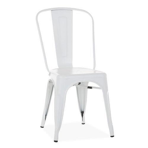 Cadeiras Tolix
