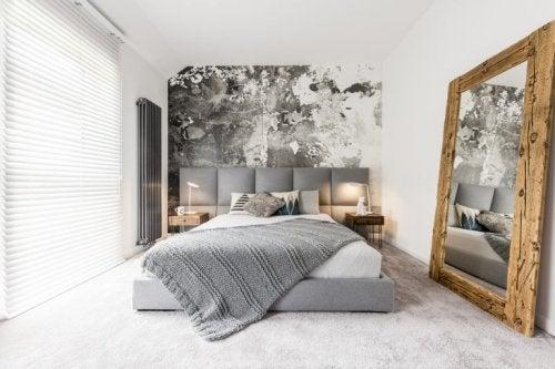 Como escolher o estilo de decoração ideal para o quarto?