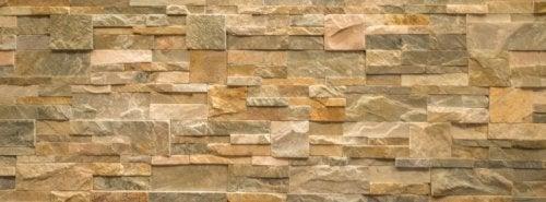 Vantagens e desvantagens das casas de pedra