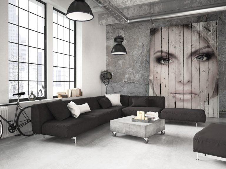 sala loft