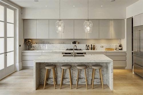 8 dicas para escolher bem a cozinha