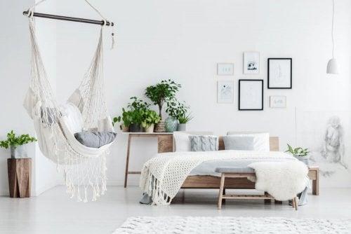 O estilo Slow Design na decoração da sua casa