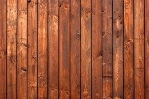 madeiras para exteriores