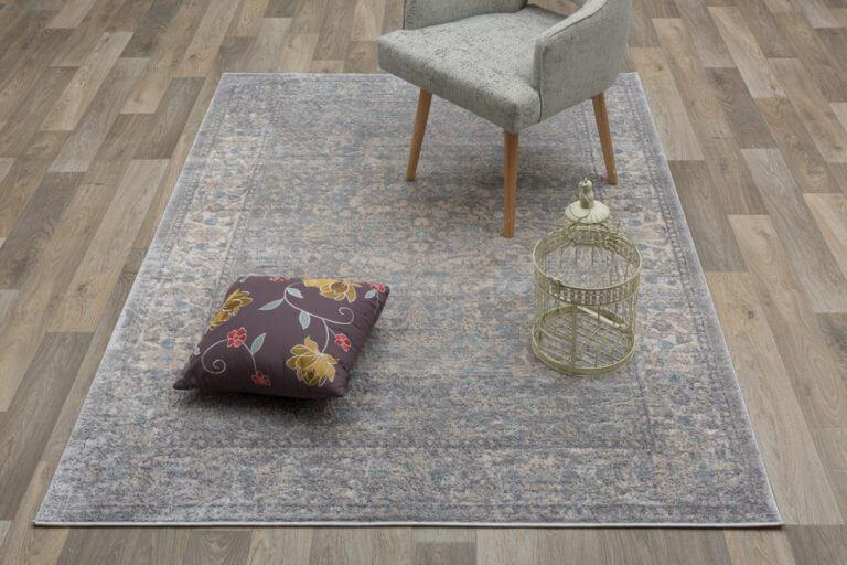 3 tapetes que você pode fazer usando materiais simples