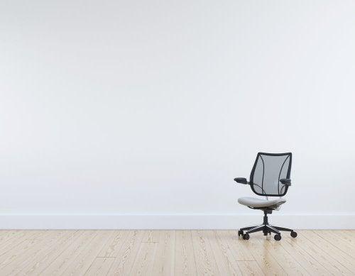 Dicas para escolher uma cadeira de escritório