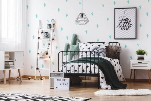 Como decorar sua casa no estilo tumblr