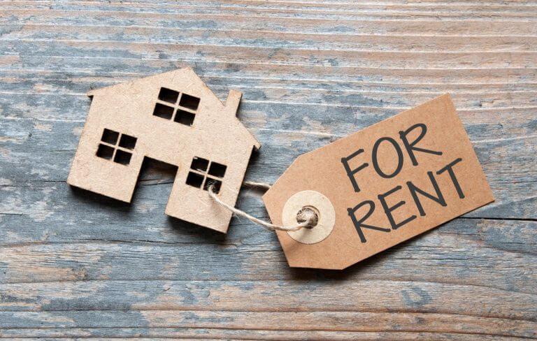Alugar uma casa: 7 dicas para ter em mente