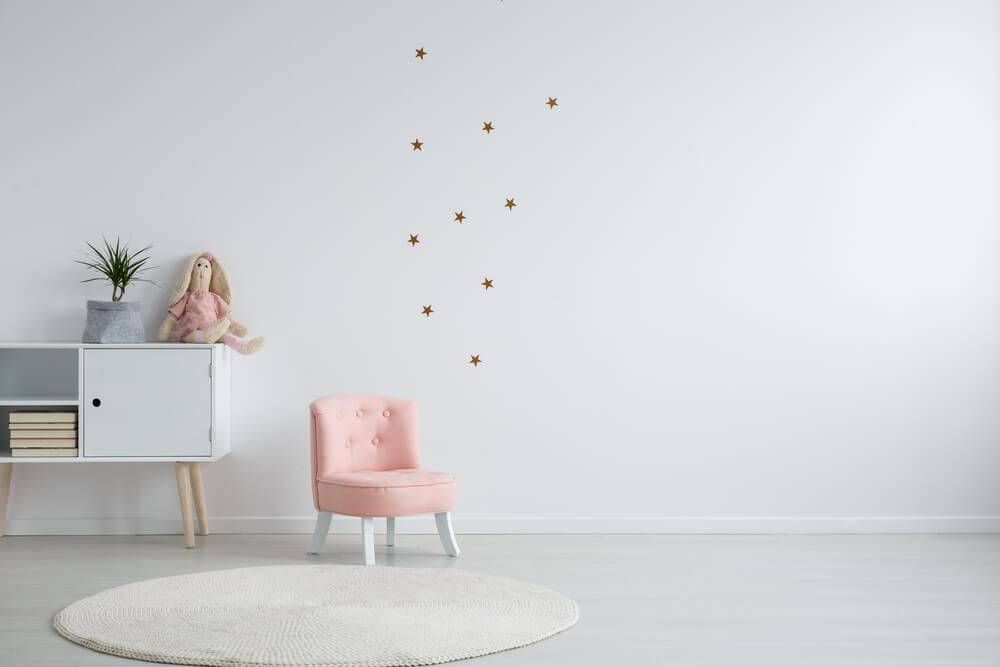 Estilo lagom: a nova tendência na decoração