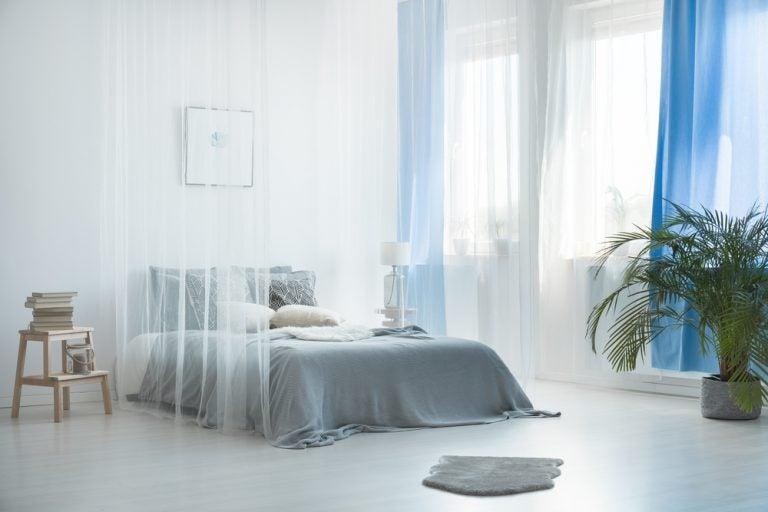 Como decorar a sua cama