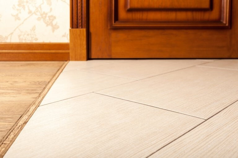 piso resistente