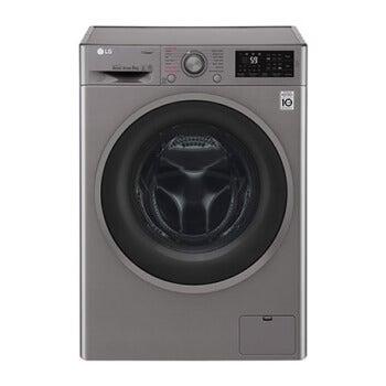 As melhores marcas de lavadoras no mercado