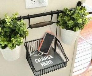 móveis personalizados