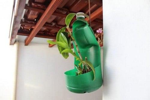 Experimente o DIY para decorar sem gastar muito