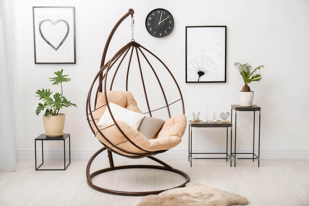 6 tipos de móveis que nunca saem de moda