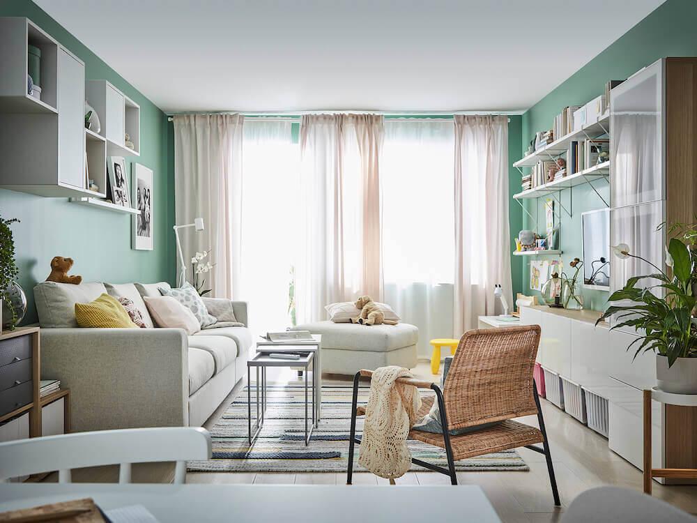 Catálogo IKEA 2020: quais tendências veremos este ano?
