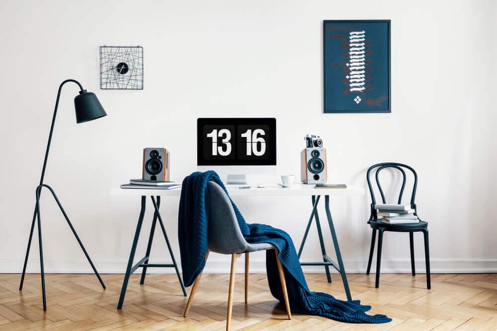 Alto-falantes para computador: as melhores marcas
